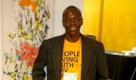 LGBT Voice Tanzania Africa